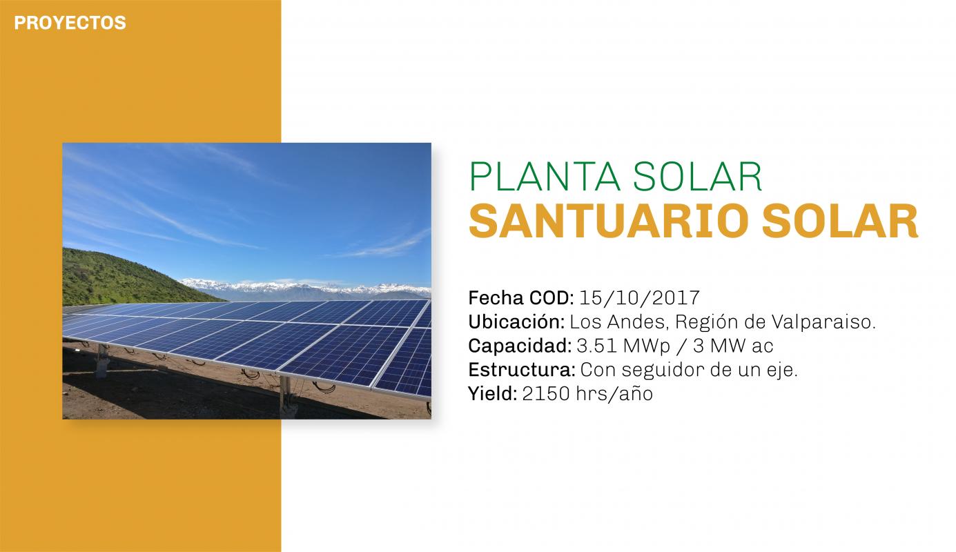 SANTIARIO SOLAR-07-07